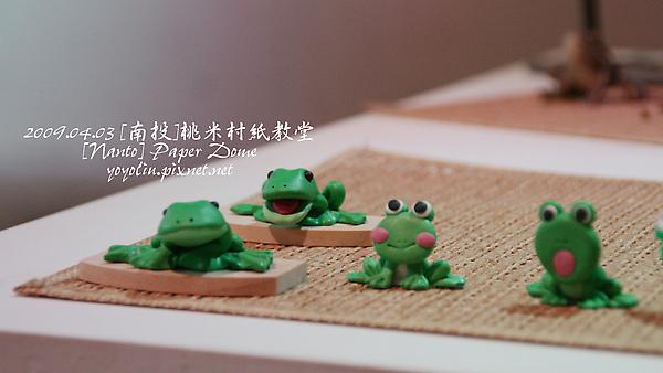 p_IMG_0222.jpg