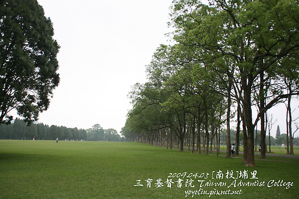 p_IMG_0680.jpg