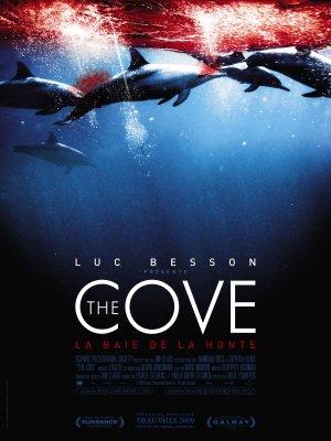 The Cove 2