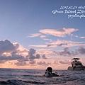 20101001 (2) 六米礁 p_IMG_3336.jpg