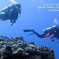 20101001 (2) 六米礁 p_IMG_3297.jpg