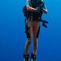20101001 (2) 六米礁 p_IMG_3335.jpg