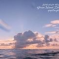 20101001 (2) 六米礁 p_IMG_3337.jpg