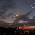 p_IMG_2691.jpg