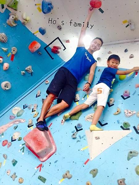 攀岩挑戰.jpg