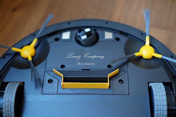 ECOVACS DEEBOT N78智能掃地機器人7.JPG