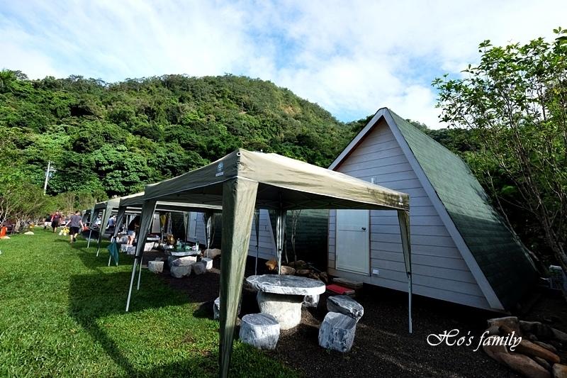 水岸松林農場露營區2.JPG