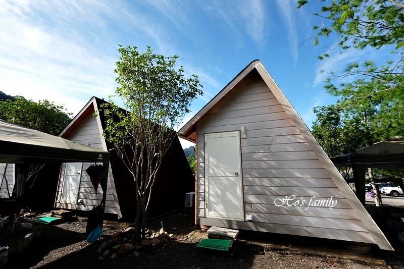 水岸松林農場露營區7.JPG