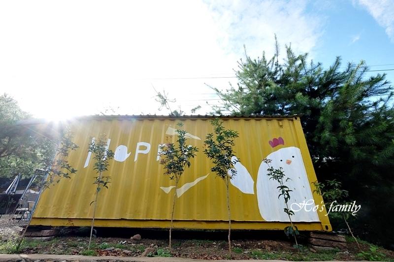 水岸松林農場露營區21.JPG