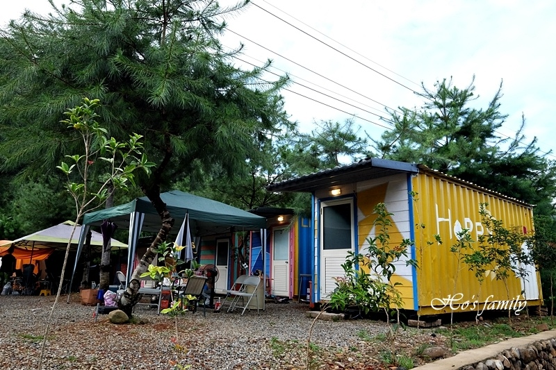 水岸松林農場露營區20.JPG