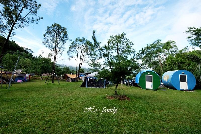 水岸松林農場露營區23.JPG