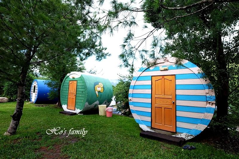水岸松林農場露營區24.JPG