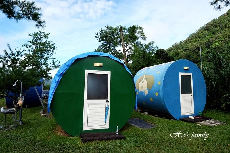 水岸松林農場露營區25.JPG