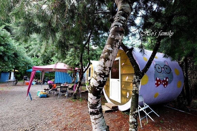 水岸松林農場露營區26.JPG