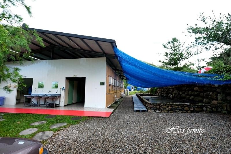 水岸松林農場露營區30.JPG