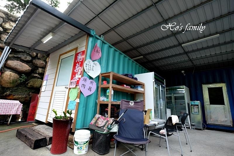 水岸松林農場露營區35.JPG