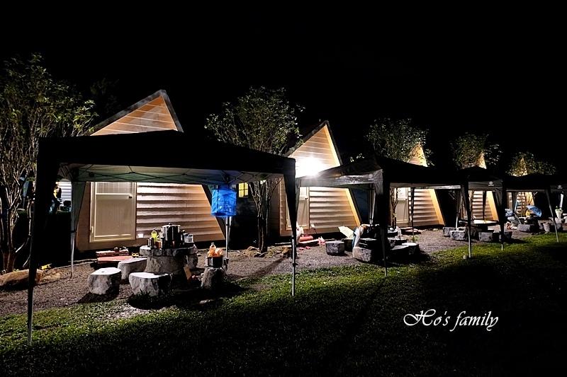 水岸松林農場露營區40.JPG