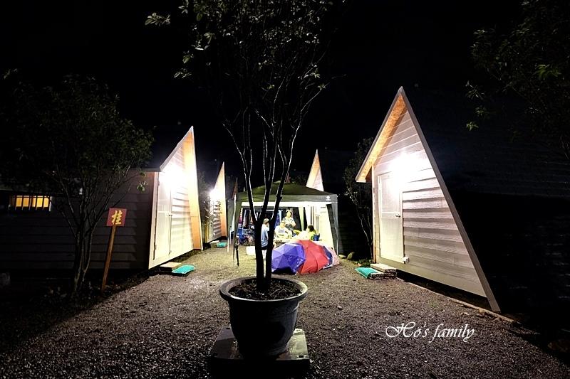 水岸松林農場露營區42.JPG