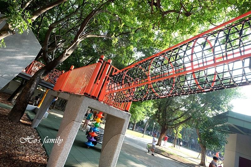 板橋四維公園6.JPG