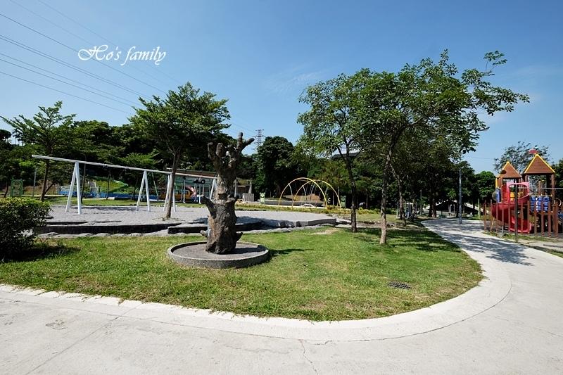中和錦和運動公園1.JPG