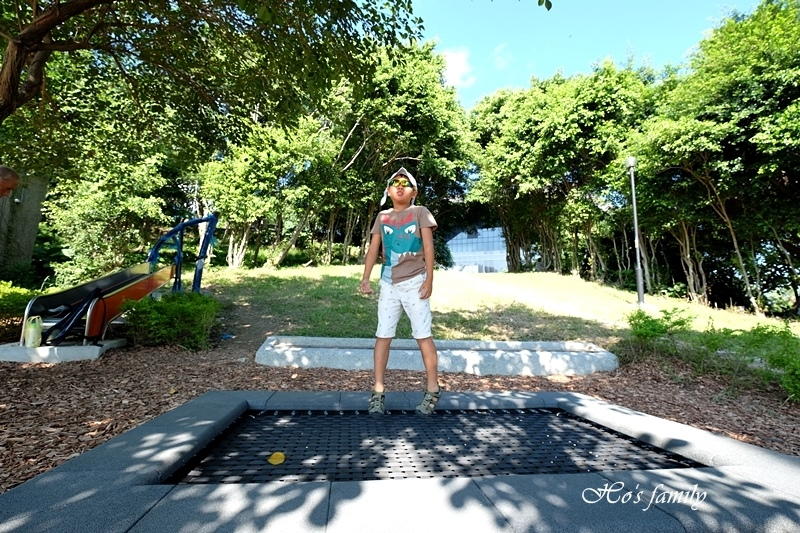中和錦和運動公園4.JPG