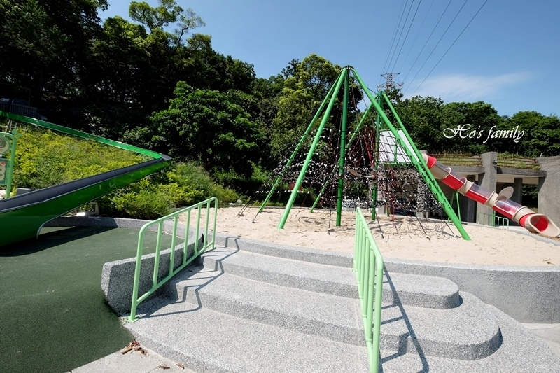 中和錦和運動公園7.JPG
