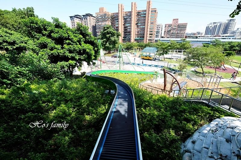 中和錦和運動公園24.JPG