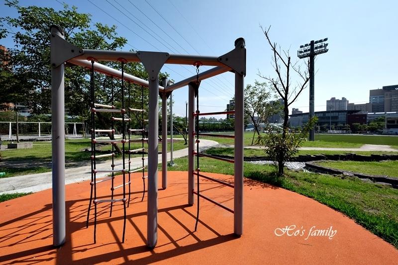 中和錦和運動公園29.JPG