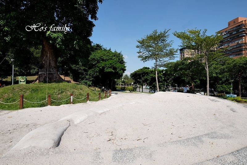 中和錦和運動公園31.JPG