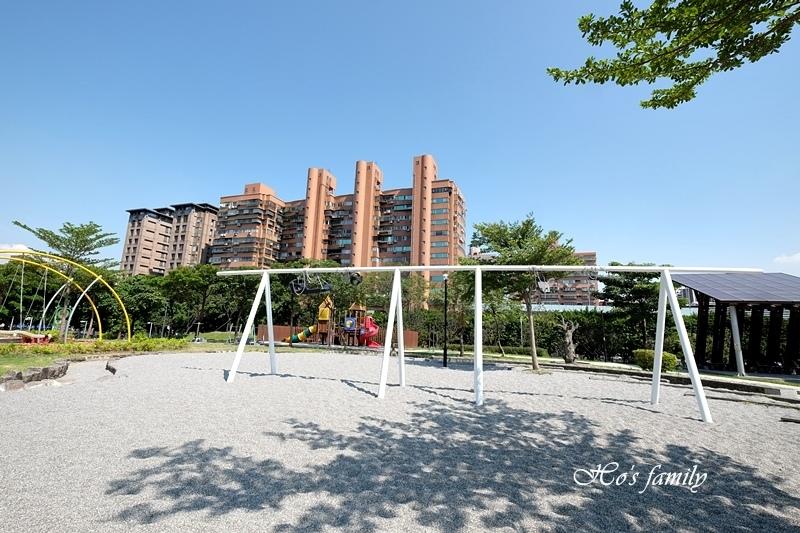 中和錦和運動公園32.JPG