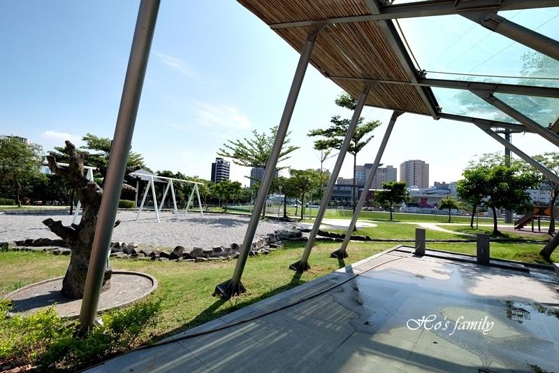 中和錦和運動公園33.JPG