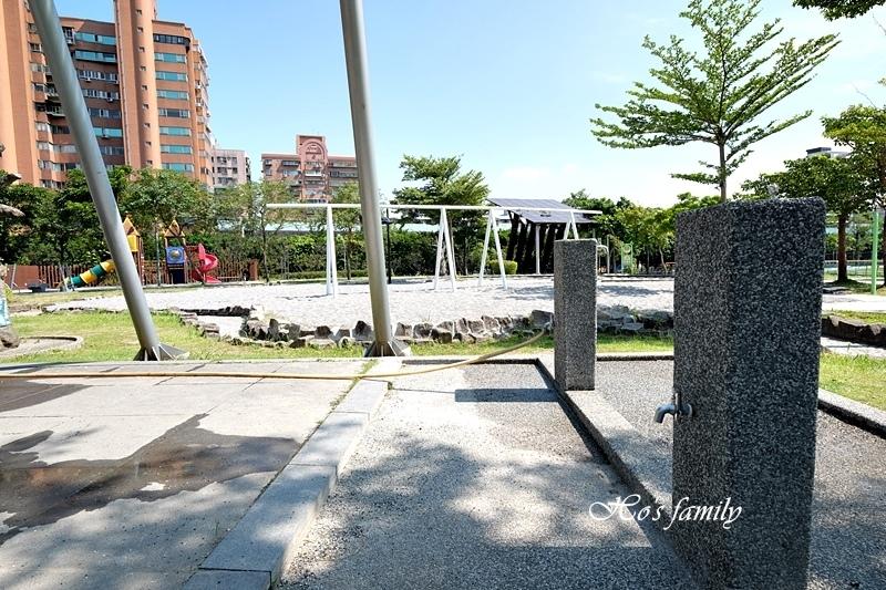 中和錦和運動公園34.JPG