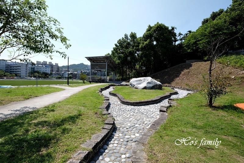 中和錦和運動公園38.JPG