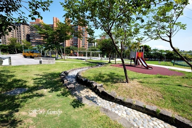 中和錦和運動公園39.JPG