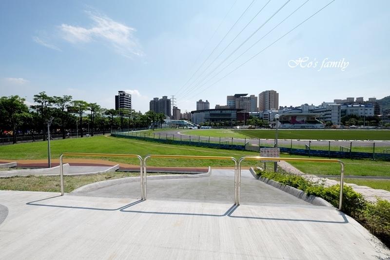 中和錦和運動公園42.JPG