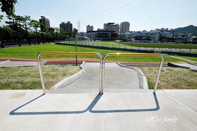 中和錦和運動公園44.JPG