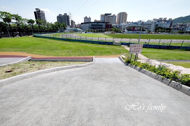 中和錦和運動公園43.JPG