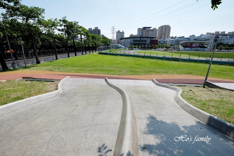 中和錦和運動公園47.JPG