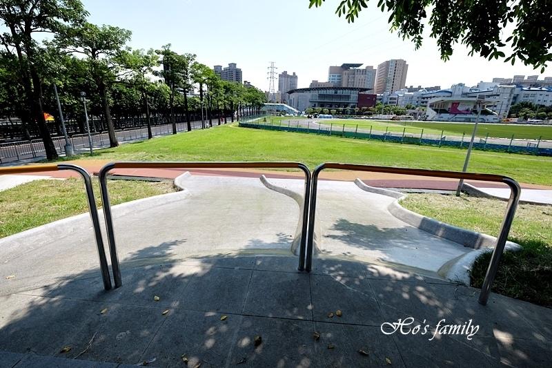 中和錦和運動公園46.JPG