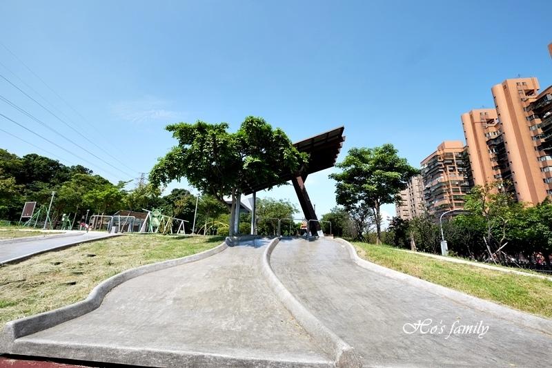 中和錦和運動公園48.JPG
