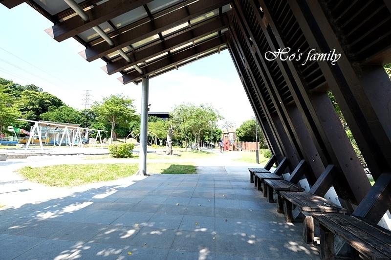 中和錦和運動公園51.JPG
