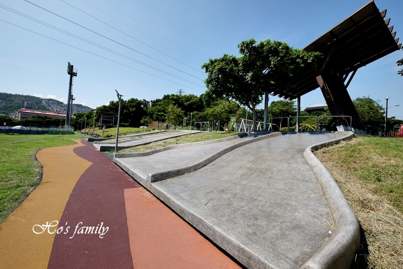 中和錦和運動公園50.JPG