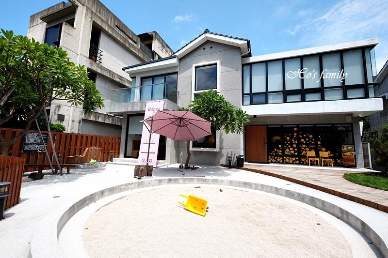 小樂圓親子餐廳1.JPG