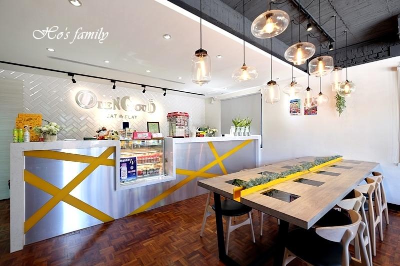 小樂圓親子餐廳3.JPG