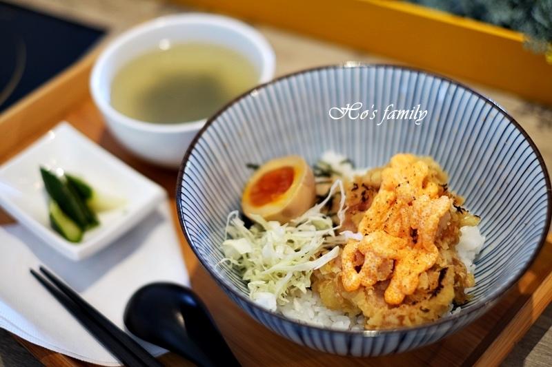 小樂圓親子餐廳25.JPG