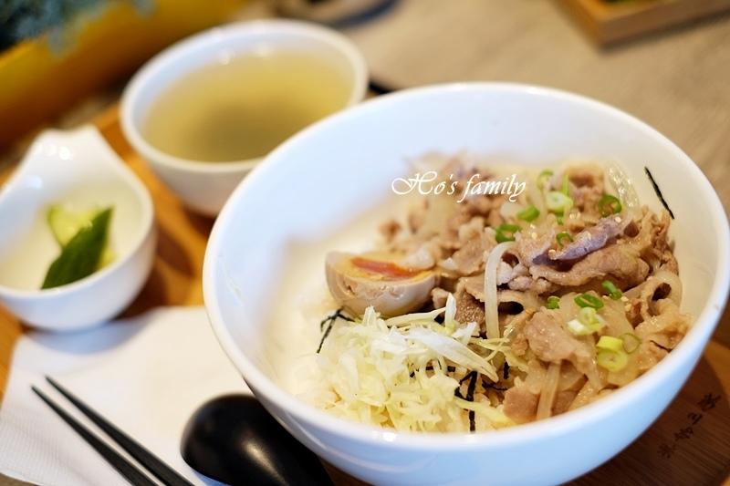 小樂圓親子餐廳26.JPG