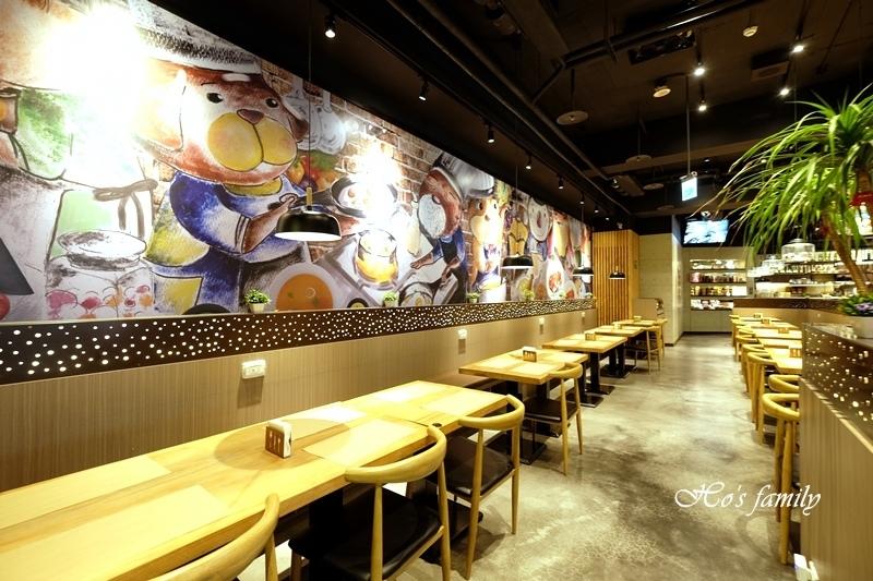 夢工場親子主題餐廳4.JPG