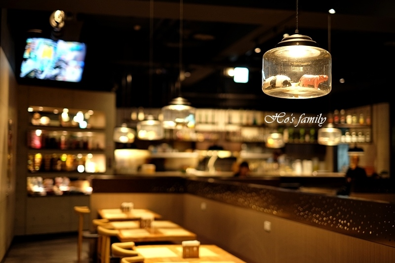 夢工場親子主題餐廳5.JPG