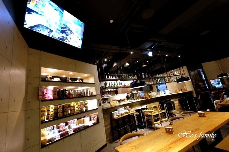 夢工場親子主題餐廳6.JPG