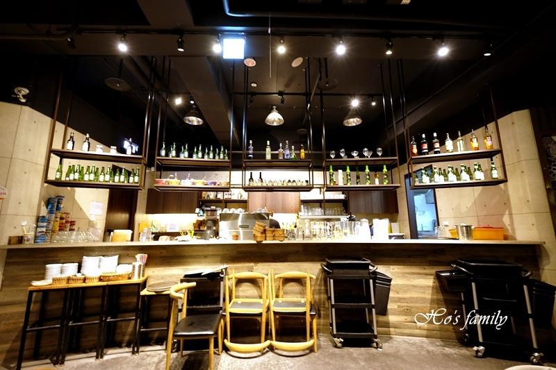 夢工場親子主題餐廳7.JPG